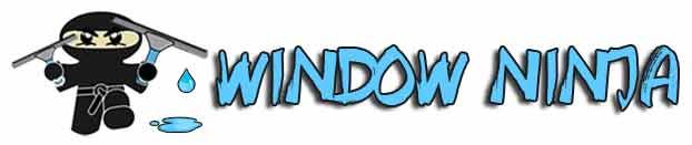 Window Ninja